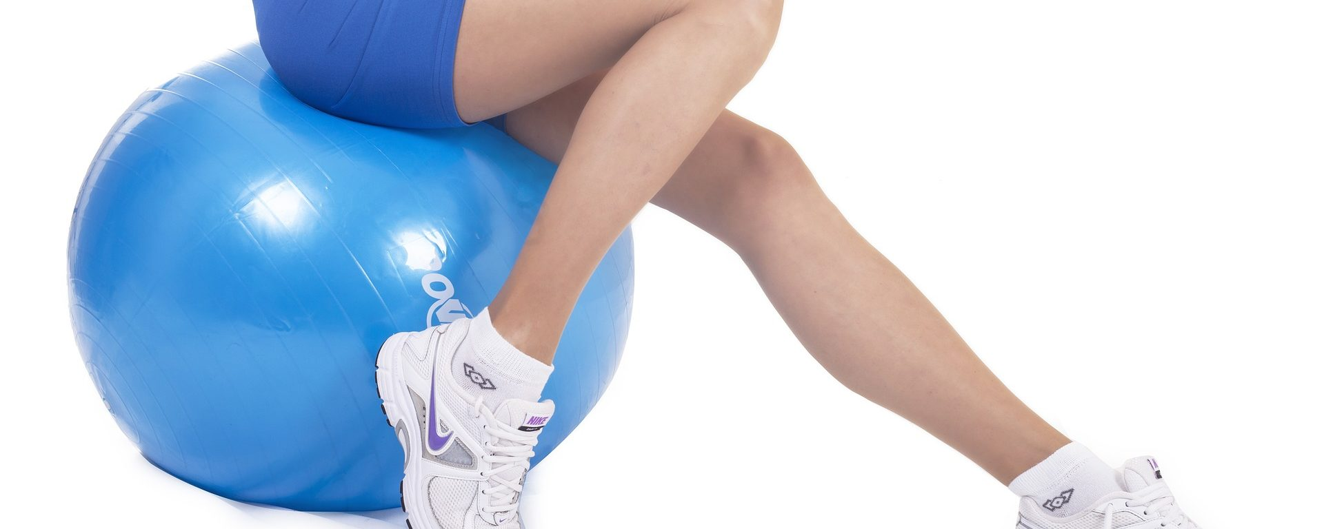 Pilates Energy Moves